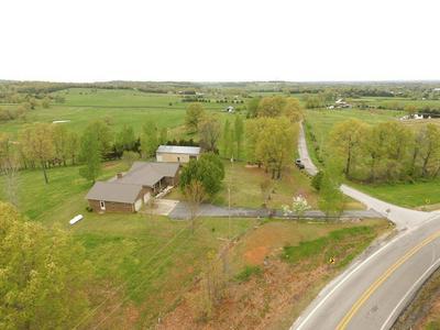 1 NC 3510, Western Grove, AR 72685 - Photo 2
