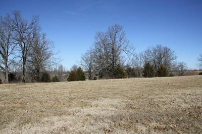LOT #26 OLD RANCH & SADDLE BACK RIDGE ROAD, Harrison, AR 72601 - Photo 1