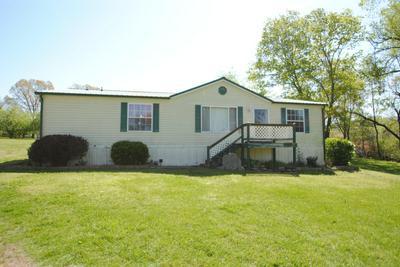 77 OLD SCHOOL ST, Yellville, AR 72687 - Photo 1