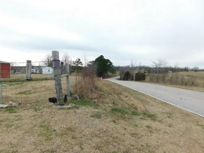 5740 ZINC RD, Harrison, AR 72601 - Photo 2