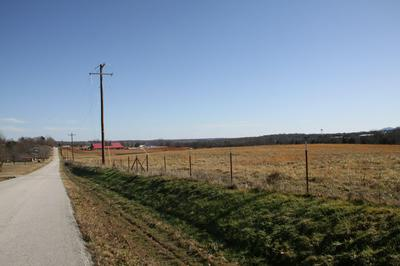 TRACK 2-B GIPSON ROAD, Harrison, AR 72601 - Photo 1