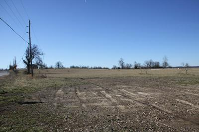 LOT #39 OLD RANCH & SADDLE BACK RIDGE ROAD, Harrison, AR 72601 - Photo 1