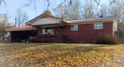 412 S DENVER ST, ALPENA, AR 72611 - Photo 1
