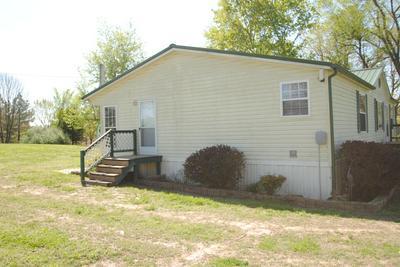 77 OLD SCHOOL ST, Yellville, AR 72687 - Photo 2