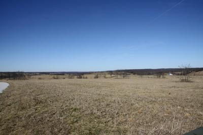 LOT #5 OLD RANCH & SADDLE BACK RIDGE ROAD, Harrison, AR 72601 - Photo 2