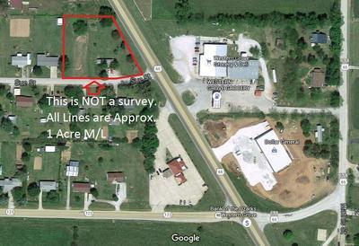 HWY 65, Western Grove, AR 72685 - Photo 1