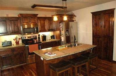 1305 SANDRA AVE APT A, Warrensburg, MO 64093 - Photo 2