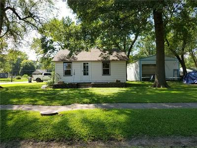 208 S OHIO ST, Archie, MO 64725 - Photo 2