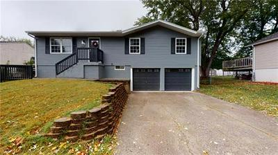 19212 E 5TH STREET CT N, Independence, MO 64056 - Photo 1