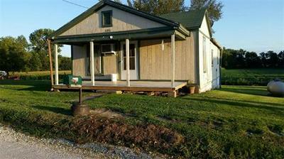606 LOGAN ST, Cainsville, MO 64632 - Photo 1