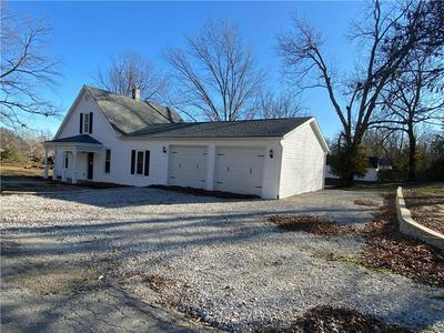 1817 TAYLOR ST # A, Lexington, MO 64067 - Photo 1