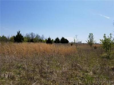 1454 NW 325TH RD, Holden, MO 64040 - Photo 2