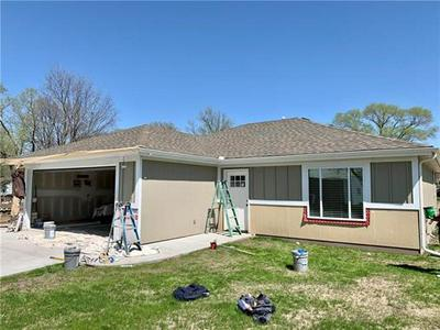 623 VERNON ST, Buckner, MO 64016 - Photo 1