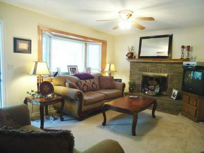 502 COUNTRY DR, Lawson, MO 64062 - Photo 2