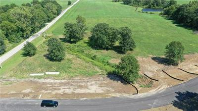 14351 CATTLE RANCH DRIVE, Smithville, MO 64089 - Photo 1