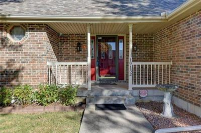 19152 E 15TH ST N, Independence, MO 64056 - Photo 1