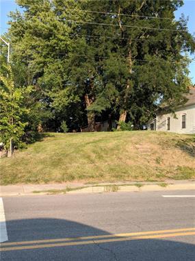 509 S OSAGE ST, Independence, MO 64050 - Photo 1