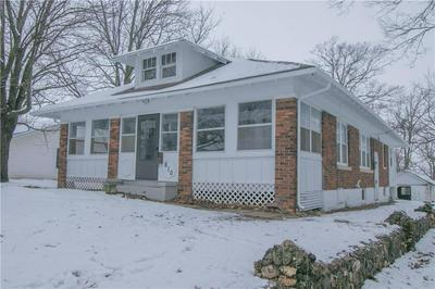 810 S LEXINGTON ST, HOLDEN, MO 64040 - Photo 1