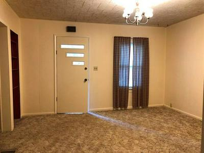 300 W 7TH ST, Trenton             , MO 64683 - Photo 2