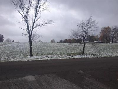 TOWN AND COUNTRY LANE, Plattsburg, MO 64477 - Photo 1