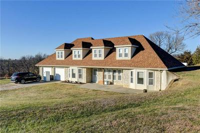 20660 MIDDLE RD, Weston, MO 64098 - Photo 2