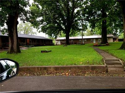 24 S CENTRAL ST, Buckner, MO 64016 - Photo 1