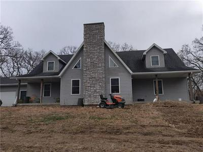 897 NW 501ST RD, Chilhowee, MO 64733 - Photo 1