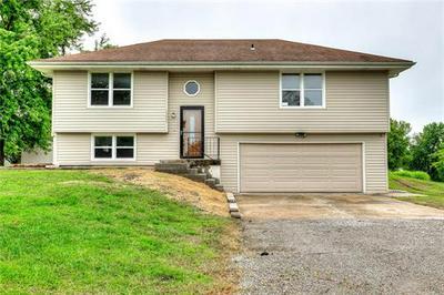 13623 NE 139TH ST, Kearney, MO 64060 - Photo 1