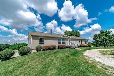10244 HIGHWAY O N/A, Orrick, MO 64077 - Photo 2
