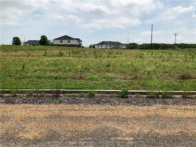 LOT 58 NW 7TH STREET, Concordia, MO 64020 - Photo 1