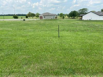 732 HIDDEN VALLEY CIR, Lawson, MO 64062 - Photo 1