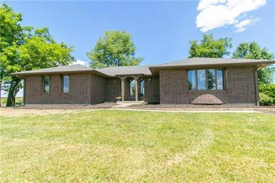 1061 SW 225TH RD, Holden, MO 64040 - Photo 1