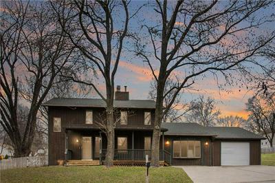 2514 DUNDEE RD, Lexington, MO 64067 - Photo 1