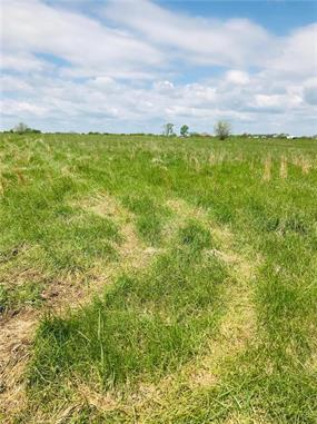 CAMPBELL ROAD, Centerville, KS 66014 - Photo 2