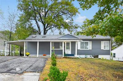 16606 E 2ND ST N, Independence, MO 64056 - Photo 1