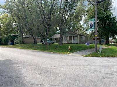 201 SW WASHINTON STREET, Kearney, MO 64060 - Photo 1
