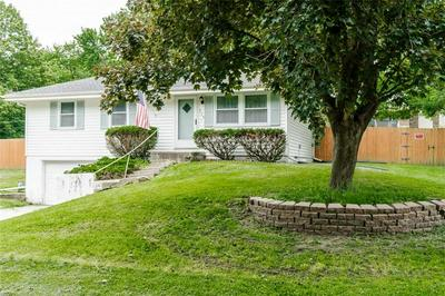 333 LINCOLN DR, Gower, MO 64454 - Photo 1