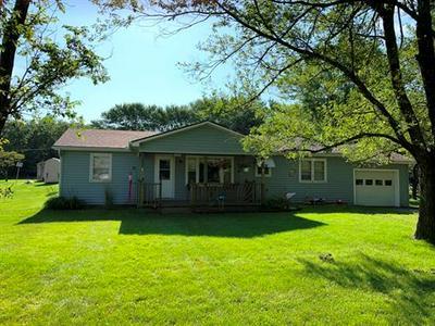2126 SPORTSMAN RD, Trenton             , MO 64683 - Photo 1