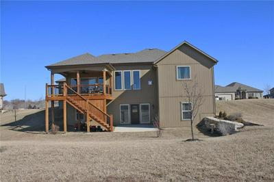 15011 JOSH ST, BASEHOR, KS 66007 - Photo 2