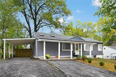 16606 E 2ND ST N, Independence, MO 64056 - Photo 2