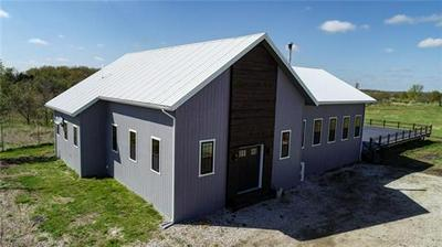 1037 NW 435TH RD, Centerview, MO 64019 - Photo 1