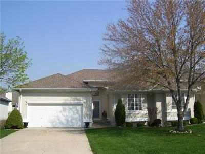 17212 E 44TH STREET CT S, Independence, MO 64055 - Photo 1