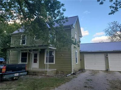 511 N MAIN ST, Corder              , MO 64021 - Photo 1
