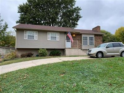 20417 E 16TH ST N, Independence, MO 64056 - Photo 1