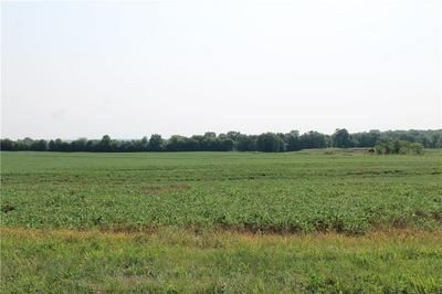 LIV 533 TRACT #1 ROAD, Chillicothe, MO 64601 - Photo 2