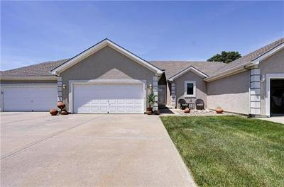 509 MARINA CT, Smithville, MO 64089 - Photo 2