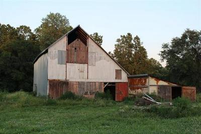 21745 DYE STORE RD, Weston, MO 64098 - Photo 1