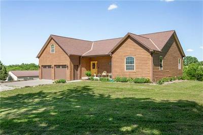 5655 SE 125TH RD, Easton, MO 64443 - Photo 1