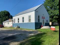 101 E JACKSON ST, Chillicothe         , MO 64601 - Photo 1