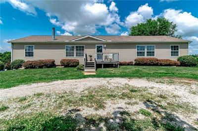 10244 HIGHWAY O N/A, Orrick, MO 64077 - Photo 1